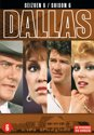 Dallas - Seizoen 6