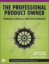 Boeken over projectmanagementsoftware