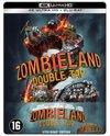 Zombieland 2: Double Tap  (UHD+BD) (Steelbook)