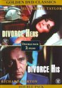 Divorce His Divorce Hers