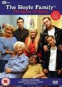 Royle Family: The Queen Ofâ­ Sheba (UK Import)
