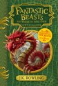 Sprookjesboeken, mythen & fantasie