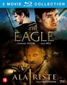 Movie - Eagle / Alatriste