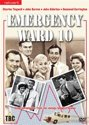 Emergency Ward 10 Vol.1