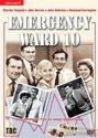 Emergency Ward 10 Vol.1