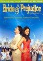 Speelfilm - Bride & Prejudice