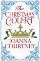 The Christmas Court