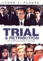 Trial & Retribution - Seizoen 1