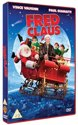 Fred Claus (Import)