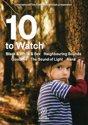 Iffr 10 To Watch/Box 4