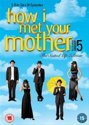 How I Met Your Mother S5