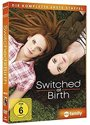 Switched at Birth - Serie 1 IMPORT