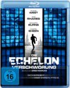 The Echelon Conspiracy (2009) (Blu-ray)