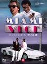 Miami Vice S4 (D)