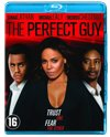 The Perfect Guy (Blu-ray)