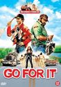 Spencer, Bud/Terence Hill - Go For It