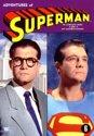 Adventures Of Superman 3 & 4
