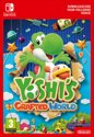Yoshi's Crafted World - Download
