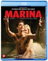 Marina (Blu-ray)