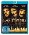 Gangs of New York (Special Edition) (Blu-ray)