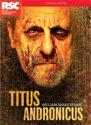 William Shakespeare - Titus Androni