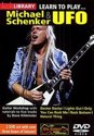 Learn To Play Michael Schenker And UFO