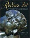 Rodin's Art