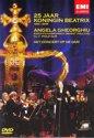 Angela Gheorghiu - 25 Jaar Beatrix Concert Op De Dam