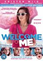 Welcome To Me (Import)
