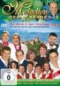 Melodien der rge - Folge 9 - Von Meran in den Vinschgau