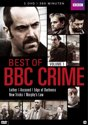 The Best Of BBC Crime 1
