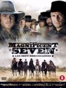 The Magnificent Seven - Seizoen 1
