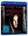 Das Phantom der Oper - 2-Disc-Complete-Edition