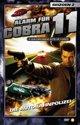 Alarm Fur Cobra 11 - Seizoen 2