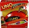 Afbeelding van het spelletje Uno Extreme - Kaartspel
