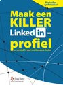Online Marketing Boeken