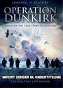 Operation Dunkirk (Import)