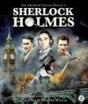 Sherlock Holmes (Blu Ray)