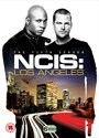 Ncis Los Angeles - S.5