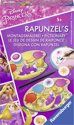 Ravensburger Disney Rapunzel pocketspel