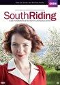 South Riding