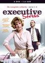 Executive Stress - Serie 1 T/M 3