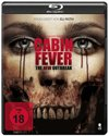 Cabin Fever - The New Outbreak (Blu-ray)