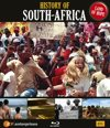 History Of South-Africa
