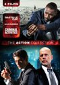 The Action Collection Ii - Triple P