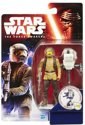 The Force Awakens 3 3/4-Inch Jungle and Space Resistance Trooper (Episode VII)