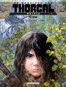 Nederlandstalige Fantasy & Sciencefiction - Boek