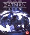 BATMAN RETURNS /S BD NL