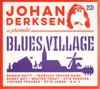 Nederlandse Blues muziek - Tot € 400