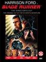 Blade Runner (1982) (The Director's Cut)